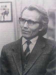 Юрій Бадзьо, 90-ті роки.